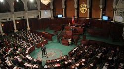 Projet d'amendement de la loi sur la Cour constitutionnelle: De nombreux désaccords entre les