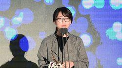 김은희 작가가 '시그널' 시즌 2 제작 가능성을
