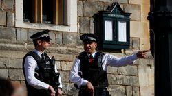 Βρετανία: Σύλληψη ενός υπόπτου για