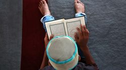 Ramadan: qu'ont réellement le droit de faire ou de ne pas faire les musulmans?