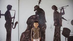 Συνεργασία ΚΠΙΣΝ, Carnegie Hall και El Sistema Greece για την ελληνική έκδοση του «Lullaby