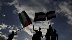ΟΗΕ: «Εντελώς δυσανάλογη» η απάντηση του Ισραήλ στις διαδηλώσεις των Παλαιστινίων στη