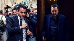 Italien: So radikal ist das Regierungsprogramm der Populisten