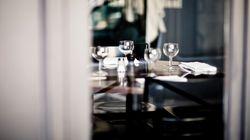 Quand un restaurant chic à Paris refuse les Arabes et les femmes