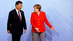 Επίσημη επίσκεψη στην Κίνα θα πραγματοποιήσει η