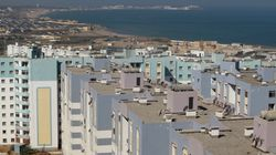 La wilaya d'Alger exclue 5.240 souscripteurs aux opérations de