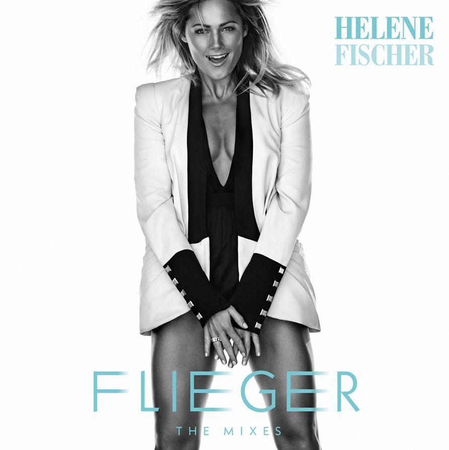 """""""Dein Outfit ist zum Schämen"""": Fans verspotten Helene Fischer für das, was sie nicht an hat"""