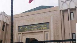 En solidarité avec la Palestine,  la mairie de Rabat suspend son jumelage avec le Guatemala