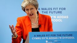 New Support For Grammar Schools Only A Shadow Of May's Original
