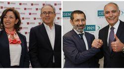 D'Anfa au Souissi, comment l'élection à la présidence de la CGEM divise les cercles du pouvoir marocain