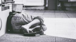 Die Stadt San Francisco will Drogen an Obdachlose verteilen – und das ist gut