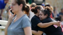 Toυλάχιστον 10 νεκροί από επίθεση ενόπλου σε Λύκειο του