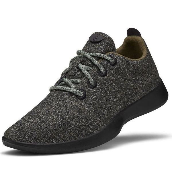 "Get it at <a href=""https://shop.nordstrom.com/s/allbirds-wool-runner-women-nordstrom-exclusive/4913084?origin=category-person"