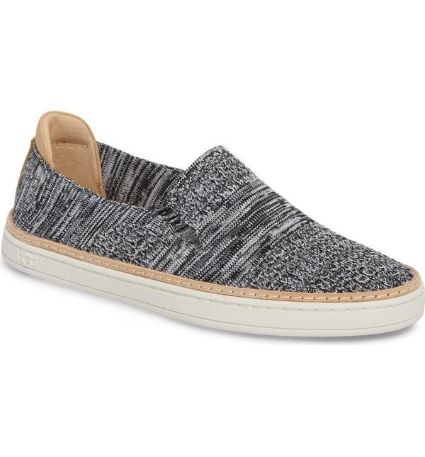 "Get it at <a href=""https://shop.nordstrom.com/s/ugg-sammy-sneaker-women/4505220?origin=category-personalizedsort&fashionc"