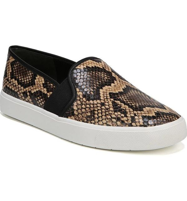 "Get it at <a href=""https://shop.nordstrom.com/s/vince-blair-5-slip-on-sneaker-women/3620776?origin=category-personalizedsort&"