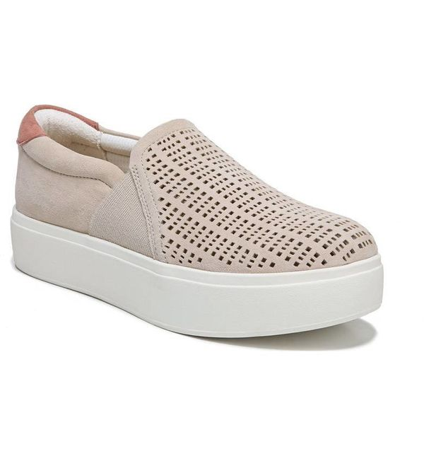 "Get it at <a href=""https://shop.nordstrom.com/s/dr-scholls-abbot-slip-on-sneaker-women/4698871?origin=category-personalizedso"