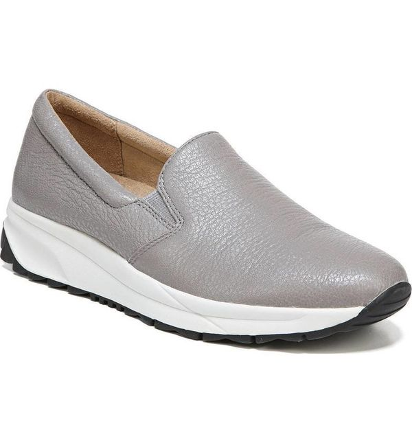 "Get it at <a href=""https://shop.nordstrom.com/s/naturalizer-selah-slip-on-sneaker-women/4812427?origin=category-personalizeds"