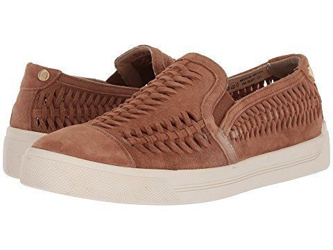 "Get it at <a href=""https://www.zappos.com/p/hush-puppies-gabbie-woven-slip-on-tan-suede/product/8992002/color/677"" target=""_b"
