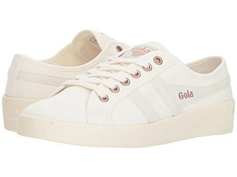 "Get it at <a href=""https://www.zappos.com/p/gola-grace-off-white-off-white/product/9112158/color/326115"" target=""_blank"">Zapp"