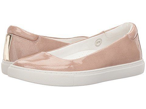 "Get it at <a href=""https://www.zappos.com/p/kenneth-cole-new-york-kassie-nude-patent/product/9012349/color/63200"" target=""_bl"