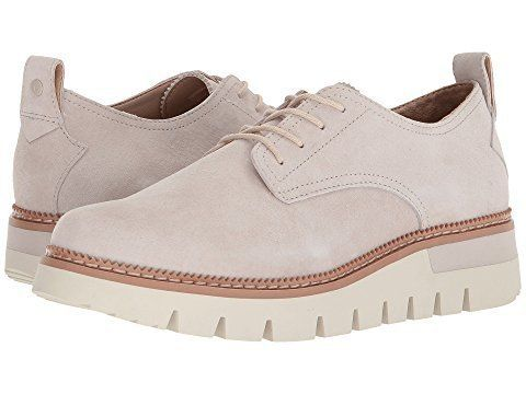 17 Fashionable Sneakers You Can Wear To Work Huffpost Life
