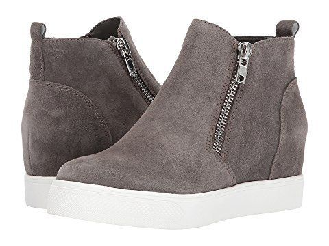 "Get it at <a href=""https://www.zappos.com/p/steve-madden-wedgie-sneaker-grey-suede/product/8974424/color/478744"" target=""_bla"