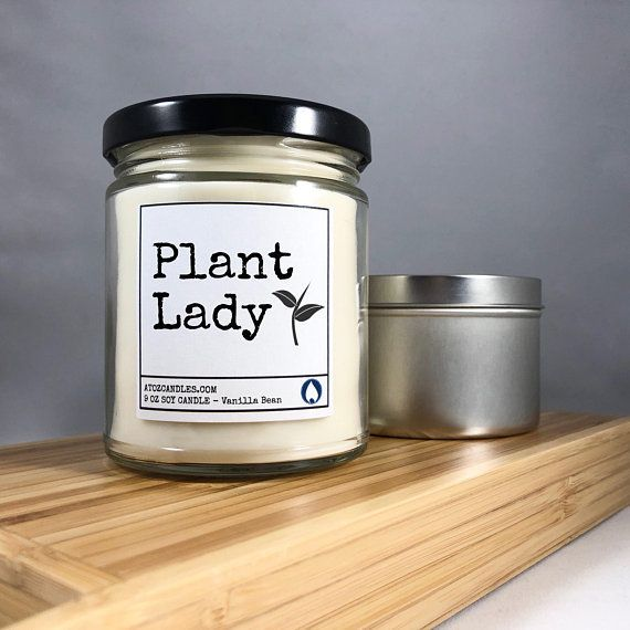 30 Unbeleafably Adorable Gifts For Plant Lovers | HuffPost Life