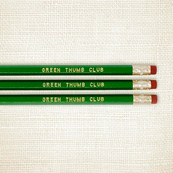 "Get it on <a href=""https://www.etsy.com/listing/539632811/pencil-set-plant-lover-gift-green-thumb"" target=""_blank"">Etsy</a>,"