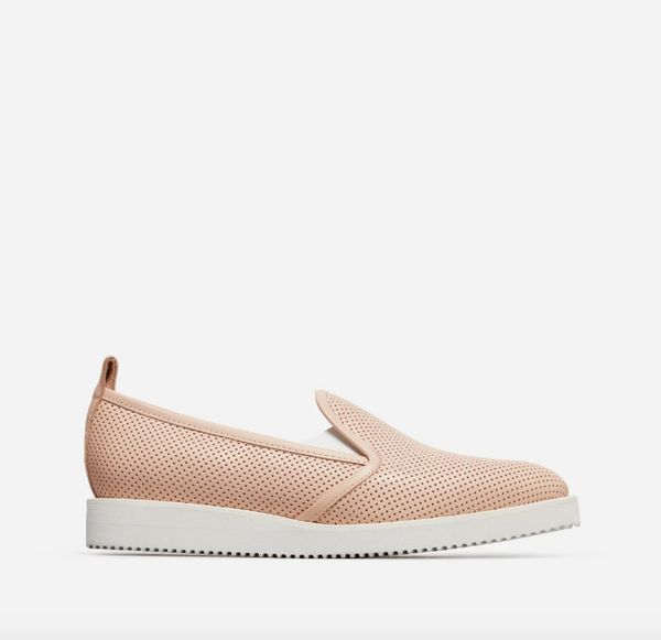 "Get it at <a href=""https://www.everlane.com/products/womens-perforated-lthr-st-shoe-natural?collection=womens-shoes"" target="""