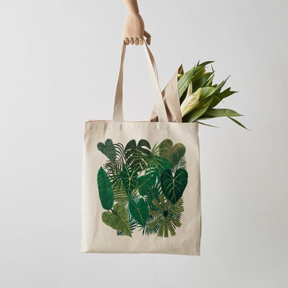 "Get it on <a href=""https://www.etsy.com/listing/284298966/botanical-plants-canvas-tote-bag-plant"" target=""_blank"">Etsy</a>, $"