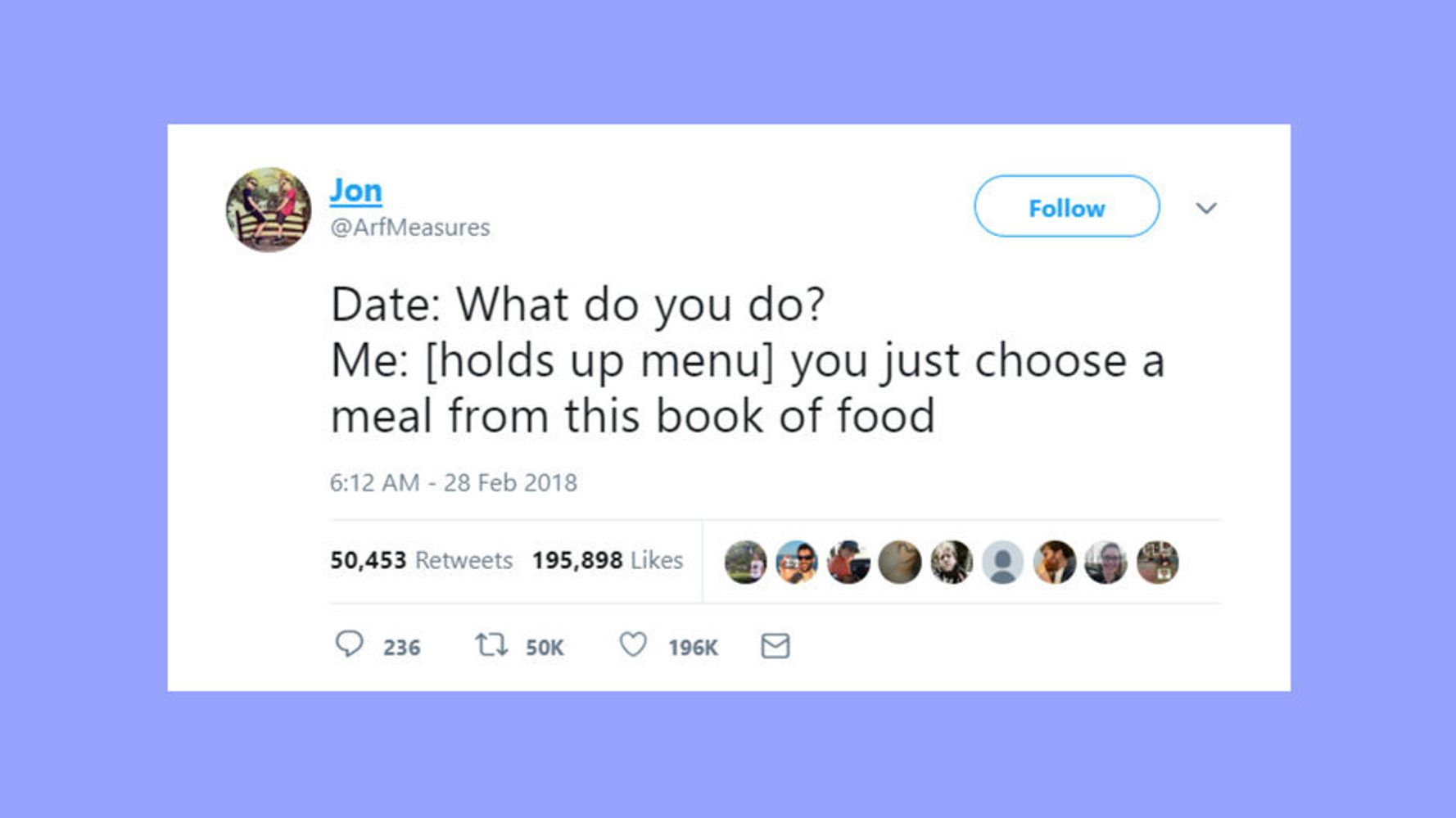 26 Hilarious Tweets To Remind You Just How Single You Are Huffpost Life