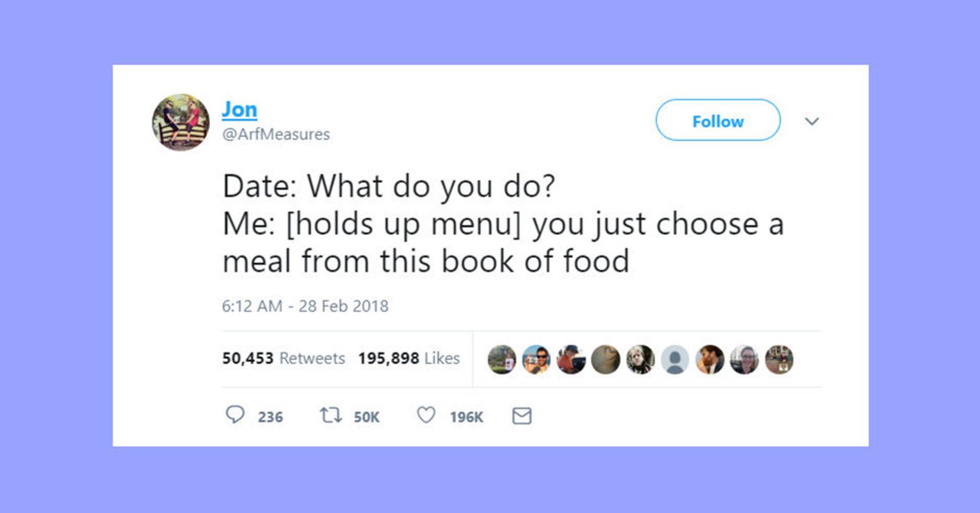 Dating myself poem Datierung ist so eine Zeitverschwendung