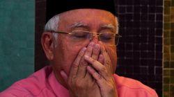 말레이시아 전 총리 집에서 돈다발이 든 명품 핸드백 수백개가