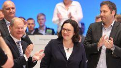 SPD kündigt Reaktion auf Umfrage-Desaster an: Das sind die