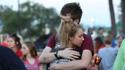 ΗΠΑ: Αυτές είναι οι πιο πολύνεκρες επιθέσεις ενόπλων των τελευταίων 30