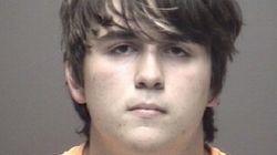Qui est l'adolescent soupçonné d'avoir ouvert le feu dans un lycée du