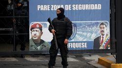 Βενεζουέλα: Έντεκα νεκροί σε εξέγερση κρατουμένων σε φυλακή, τη δεύτερη μέσα σε μία