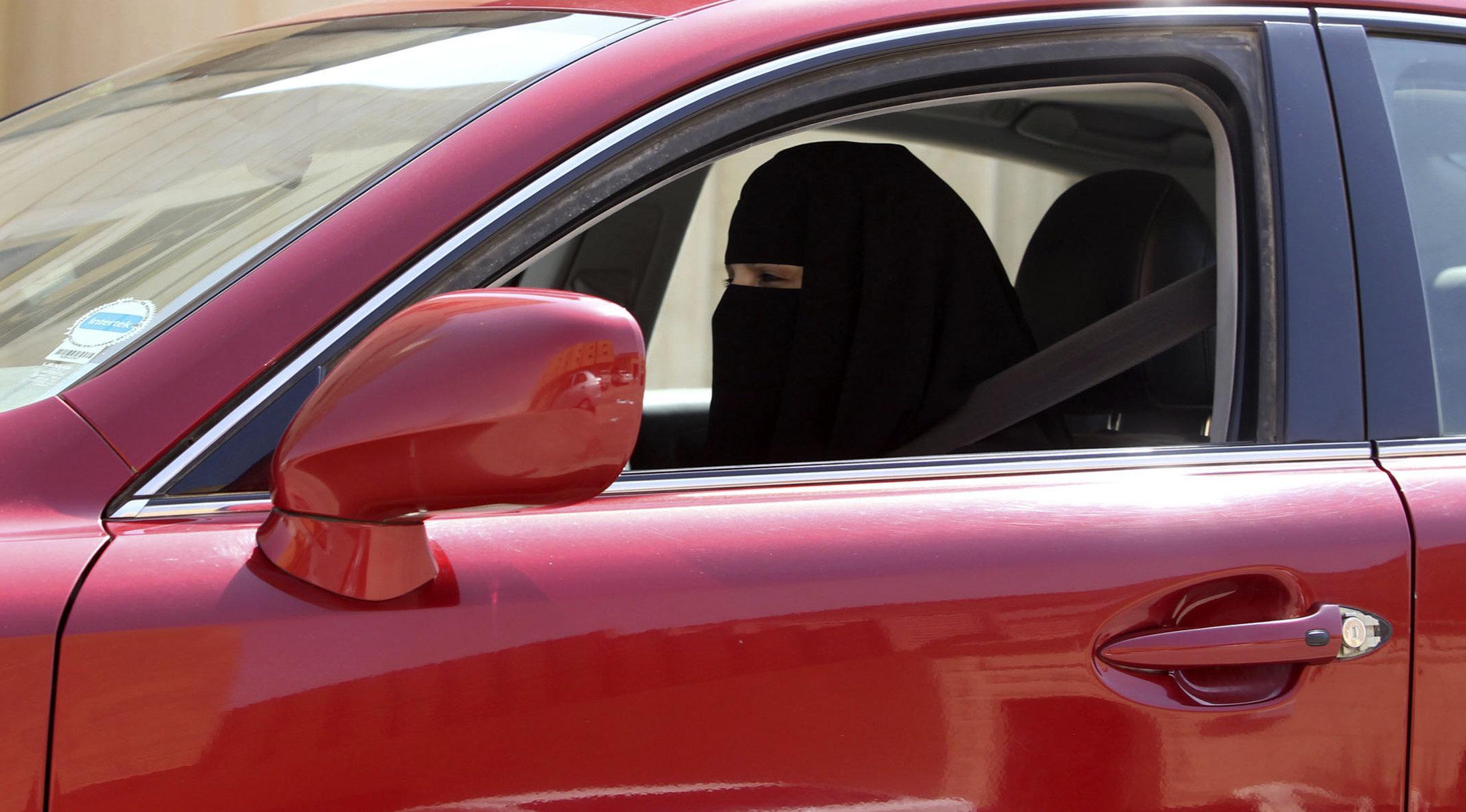 Σαουδική Αραβία: Σύλληψη ακτιβιστών υπέρ των δικαιωμάτων των