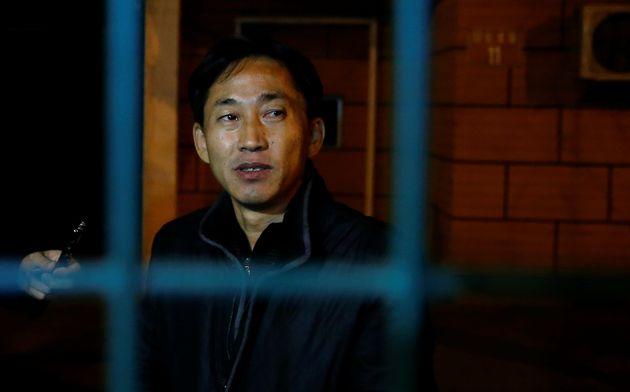 말레이시아에서 추방된 요원 통해 북한 외화벌이 수법이