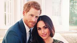 Βασιλικός Γάμος: Παρακολουθείστε τις εξελίξεις λεπτό προς