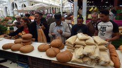 Chroniques ramadanesques - version Tunisienne: Épisode