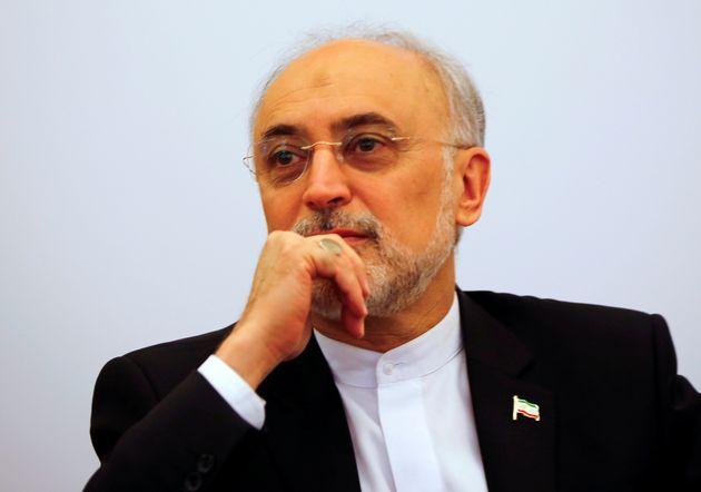 Το Ιράν προειδοποιεί για εμπλουτισμό ουρανίου σε ποσοστό 20% αν καταρρεύσει η