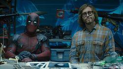"""Deadpool 2"" im Kino: Wieso es noch einmal derber wird"