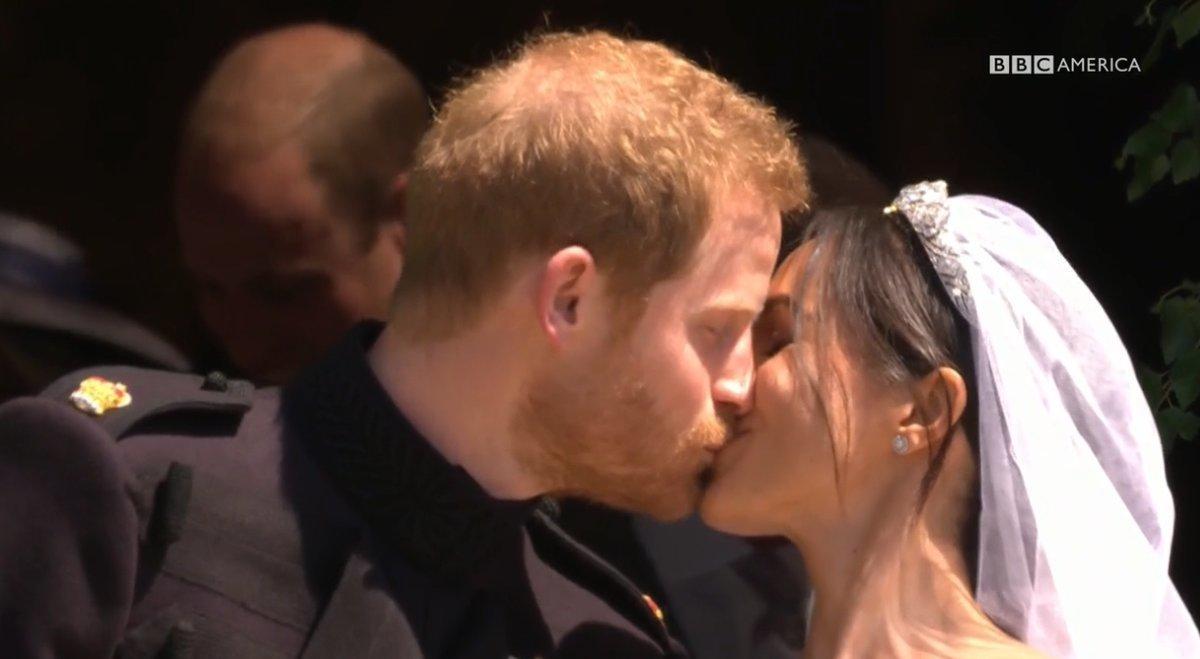 Bis zur Hochzeit warten, um zu küssen