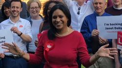 'Moderate' Janet Daby Wins Labour Lewisham By-Election