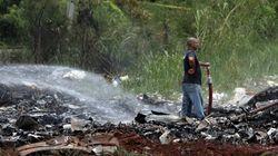 Crash d'un avion à La Havane: le président Bouteflika adresse un message de condoléances au Président du Conseil d'Etat de