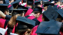 Vous êtes Tunisiens et vous souhaitez poursuivre vos études gratuitement à Harvard? C'est