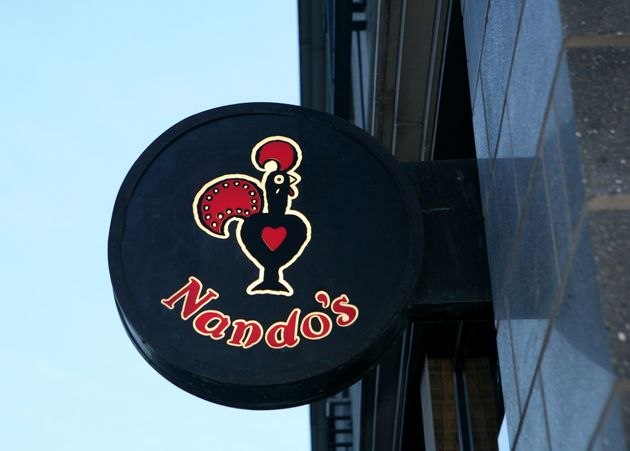 The Tories are reportedly preparing to offer a Nando's discard as an offer to