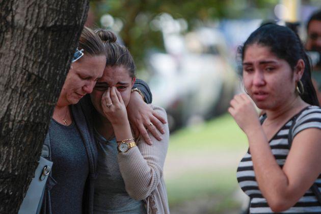 Enquête et deuil à Cuba après le crash qui a tué 110