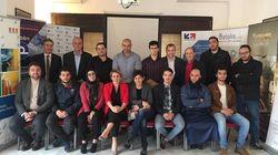 Les 10 startups algériennes qui prendront part à VivaTech à Paris sont